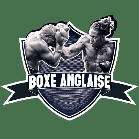 Cours de Boxe Anglais à Paris 10