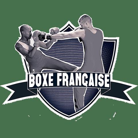 Cours de Boxe Française à Paris 10