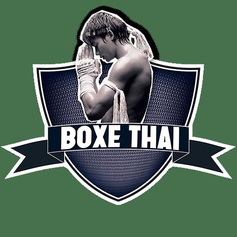 Cours de Boxe Thaï à Paris 10
