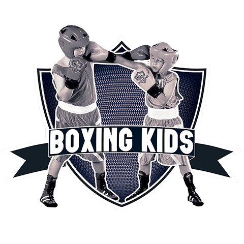 Cours de Boxing Kids à Paris 10