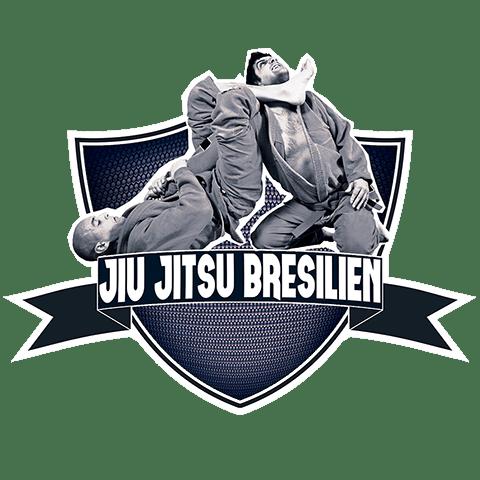 Jiu Jitsu Br&#2...