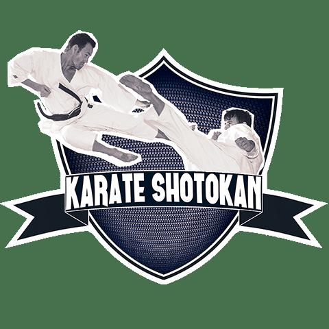 Cours de Karaté Shotokan à Paris 10