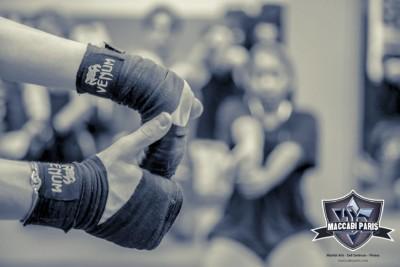 Maccabi - Photo 098