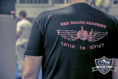 Maccabi - Photo 125