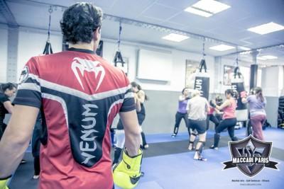 Maccabi - Photo 134