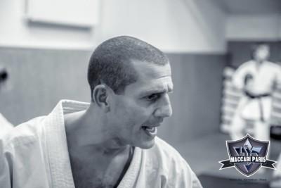 Maccabi - Photo 151