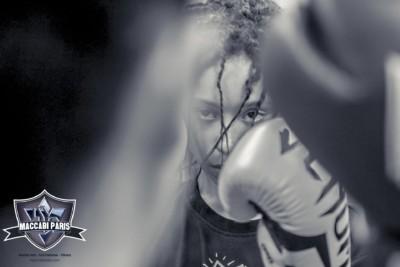 Maccabi - Photo 197