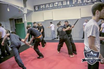 Maccabi - Photo 213