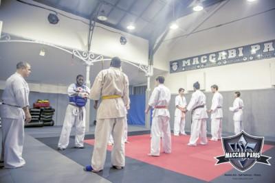 Maccabi - Photo 270