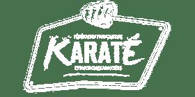 Partenaire FF Karaté