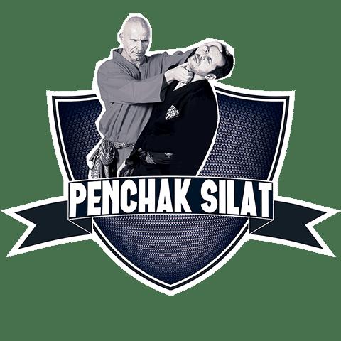 Cours de Penchak Silat à Paris 10